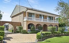 589 Merrylands Road, Greystanes NSW