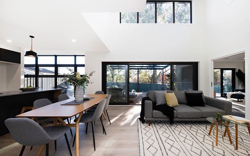 2/34 Maclaurin Cr, Chifley ACT 2606