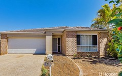 14 Wivenhoe Place, Runcorn QLD