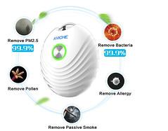 Air_pur_W3_P02 (cleshop) Tags: wearable air purifier w3 p2