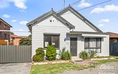 179 Chapel Road, Bankstown NSW