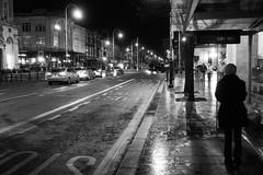 Southport Christmas 2019 (sharpshot2008) Tags: christmas lights southport uk amusements rain bw bikes tree avent people night fun bus restaurant bar pub rides rx1003