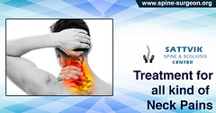 Best Spine Surgery in Bangalore (jelllymarie) Tags: best spine surgery bangalore