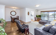 3/330 Military Road, Cremorne NSW