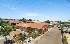 8 Arnold, Underdale SA