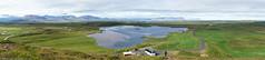 Grundarfjordur (Travel one bucket list item at a time) Tags: grundarfjordur iceland helgafell snæfellsnespeninsula snaefellsnespeninsula