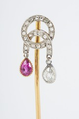 Antique Tie Pin (nigelnorman753) Tags: