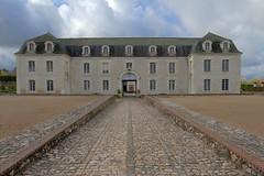 Château de Villandry (hervétherry) Tags: france centrevaldeloire indreetloire villandry canon eos 7d efs 1022 chateau castle loire parc jardin garden monument historique architecture renaissance