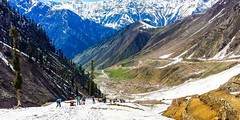 king for Honeymoon Travel in Pakistan? Mark these 5 Places on Top https://localwriter.pk/top-five-destinations-for-honeymoon-travel-in-pakistan #HoneymoonTravel #TravelPakistan #Mark5 #PlacesonTop (pakistancargo_4u) Tags: aircargo seacargo domestic freight pakistan trust travelling parcel electronics excessbaggage