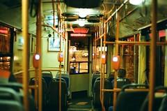 (denis tr3x) Tags: film bus