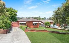 5 FIRMSTONE GARDENS, Arncliffe NSW