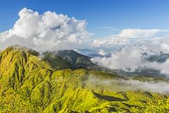 _Y2U5157.1014.Fansipan.Hoàng Liên Sơn.Sapa.Lào Cai (hoanglongphoto) Tags: sunlight mountain nature landscape sky clouds canon vietnam sapa mountaintop núi làocai bluessky hoàngliênsơn hoanglienmountain dãynúihoàngliên hoangliensiera scenery fansipan phongcảnh bầutrời nắng mây thiênnhiên vietnamlandscape sườnnúi đỉnhnúi sapalandscape bầutrờimàuxanh fansipanlandscape northernvietnam northvietnam northwestvietnam tâybắc dulịchfansipan phongcảnhsapa thiênnhiênsapa sapanature flanksmountain fansipantravel walkingtravelfansipan tourleofansipan morrning mâysapa nắngsớm mâyhoàngliênsơn mâyfansipan morrningsunshine canonef35mmf14lusm canoneos1dx blues forest theforest rừng hoanglongphoto naturelandscape phongcảnhthiênnhiên thiênnhiênviệtnam vietnamsnature