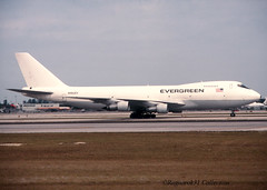 B747-200F_EvergreenInternational_N482EV (Ragnarok31) Tags: boeing b747 b742 b742f b747200 b747200f evergreen international airlines n482ev cargo fret