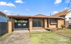 177 Chapel Road, Bankstown NSW