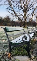 Cold handles (Radu Andrei B) Tags: