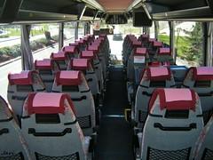 Obradors SW360 Scania de Mangas (Bus Box) Tags: autobus bus obradors ovi sw360 mamangas autocares tiétar scania