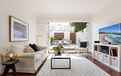 12 Hopetoun Street, Paddington NSW