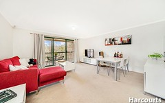 13/17 Oxley Street, Griffith ACT