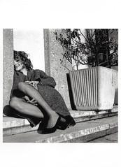 Juliette Binoche, Winner European Film Award 2019 (Truus, Bob & Jan too!) Tags: juliettebinoche juliette binoche french actress actrice darstellerin european filmstar moviestar cinema film screen picture cine kino movie movies filmster star vintage postcard carte postale cartolina tarjet postal postkarte postkaart briefkarte briefkaart ansichtskarte ansichtkaart bettinarheims bettina rheims garches 1988