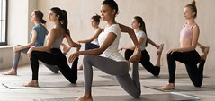 Pilates Studio - Pilates Mat Classes (rosecastro239) Tags: pilatesforbeginners pilatesreformerclasses pilatesmatclasses health fitness life lifegoals motivational fat weightloss fatburn