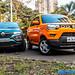 Maruti-S-Presso-vs-Renault-Kwid-8