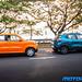 Maruti-S-Presso-vs-Renault-Kwid-4