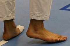 1V4A8427 (CombatSport) Tags: wrestling grappling bjj wrestler fighter lutteur ringer