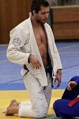 1V4A8439 (CombatSport) Tags: wrestling grappling bjj wrestler fighter lutteur ringer