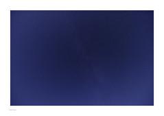 Iceland 2019 (Michael Fleischer) Tags: iceland autumn colour night star milkyway blue sky nightscape nikon d810 sigma 1424mm f28 art