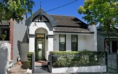 236 Trafalgar Street, Annandale NSW