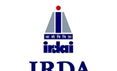 IRDA Smart Preparation Strategy (LOREAL SHARMA) Tags: irda online exam preparation