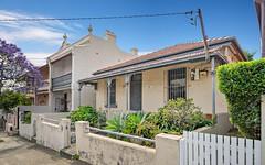 15 Cary Street, Leichhardt NSW