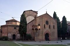 IMGP5590 (hlavaty85) Tags: basilica santo stefano bazilika church kostel chiesa