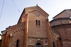 IMGP5589 (hlavaty85) Tags: basilica santo stefano bazilika church kostel chiesa