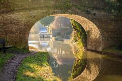 Photo of Bridge 98