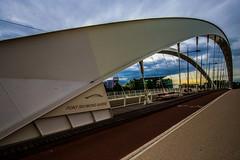 Lyon0013 (schulzharri) Tags: frankreich france architektur architecture lyon modern grafisch