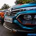 Maruti-S-Presso-vs-Renault-Kwid-14