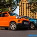 Maruti-S-Presso-vs-Renault-Kwid-12