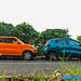 Maruti-S-Presso-vs-Renault-Kwid-11