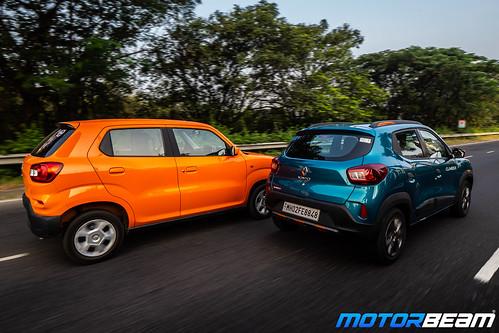 Maruti-S-Presso-vs-Renault-Kwid-5