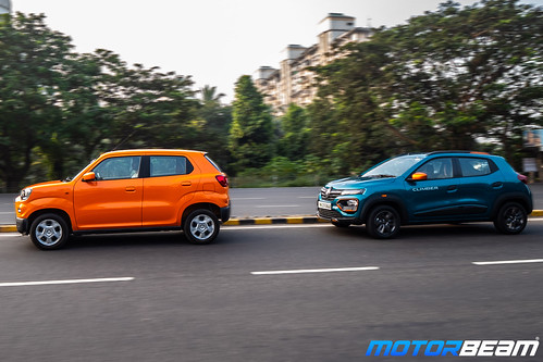 Maruti-S-Presso-vs-Renault-Kwid-2