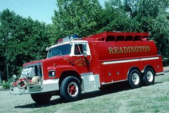 NJ Readington (adelaidefire) Tags: nj readington tanker 3271 1988 ih rfd 750 4200 new jersey