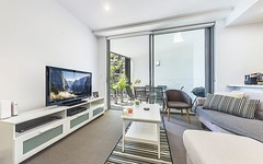310/17 Finlayson Street, Lane Cove NSW