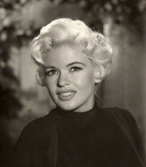 Jayne Mansfield (poedie1984) Tags: jayne mansfield vera palmer blonde old hollywood bombshell vintage babe pin up actress beautiful model beauty girl woman classic sex symbol movie movies star glamour hot girls icon sexy cute body bomb 50s 60s famous film kino celebrities pink rose filmstar filmster diva superstar amazing wonderful photo picture american love goddess mannequin mooi tribute blond sweater cine cinema screen gorgeous legendary iconic black white lippenstift lipstick gezicht face trui