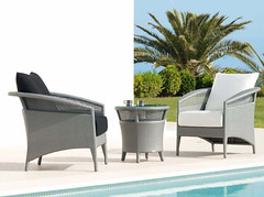 One of the best Outdoor Luxury Furniture Manufacturers in India (caneline123) Tags: best quality outdoor garden furniture manufacturers