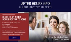 After Hours GP Perth (afterhoursdoctorsweb) Tags: homevisitdoctor afterhoursdoctor afterhoursgpperth nightdoctor dialadoctorperth afterhoursgpnearme homedoctorperth latenightdoctor dialahomedoctor doctor health