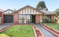 56 Woolnough Drive, Mill Park VIC