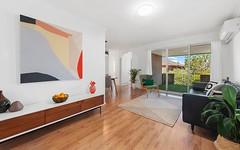 15/59 Albert Street, Hornsby NSW