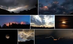 himmlische Motive 001 (bratispixl) Tags: indexe himmel wolken bratispixl natur favoriten