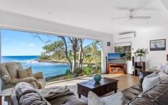 20 Baringa Crescent, Lilli Pilli NSW